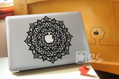 PRODUCT FEATURES* Dustproof, Waterproof, Oilproof Precision-cut, perfect fit; give your MacBook a new impressive looking Pressure activated