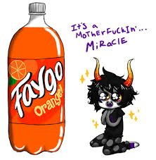 faygo - Google Search