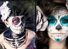 scary halloween decorations scary halloween costume ideas for women 2012 9gagro
