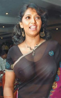 South indian actress fakes xxx