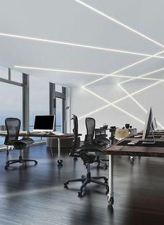 TruLine .5A<br><br> Design courtesy of idGroup Dallas