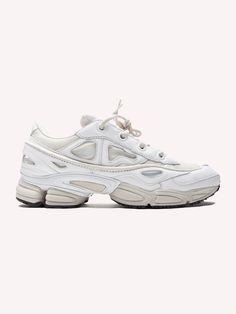 ae6c7f83ee834 Лучших изображений доски «Обувь»  7