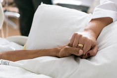 NPR interviews Dr. van Zyl regarding California's new physician assisted suicide law.  I really like her answers.With more available palliative care, few will even want this option.