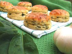Húsmentes hétfő – a spenót a sztár | NOSALTY – receptek képekkel