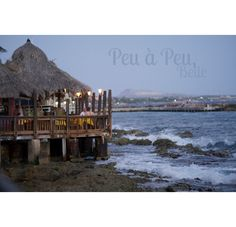 COMING SOON!!! January 1! Follow me for sneak peaks and follow me on Pinterest! #pinterest #followme #blog #blogging #inspire #women #beautiful #belle #bella #lifestyleblogger #blogs #bloggerannonymous #aspire #inspire #women #website #travel #journey #southamerica