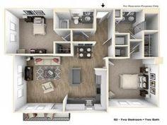 Ventura Pointe Apartments In Pembroke Pines Venturapointeapartmentsinpembr Profile Pinterest