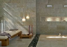 Marazzi - multiquartz Wall Tiles, Stoneware, Outdoor Walls, Indoor Outdoor, Bathroom Spa, Washroom, Quartz Tiles, Quartz Stone, Grey Tiles
