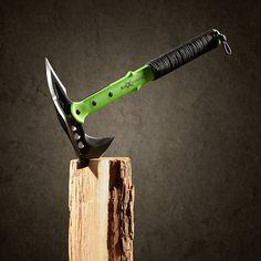 M48 Apocalypse Series personal zombie defense tool