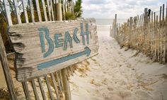 "Leinwandbild ""Beach"" 70cm x 40cm Kunst- Fotodruck Photoprint Wandbild"