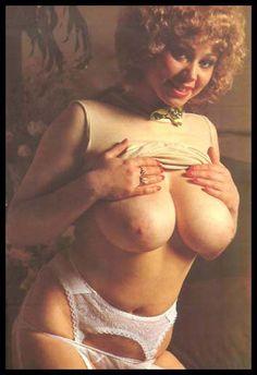 Big tits nude long island 1980s amateur vintage