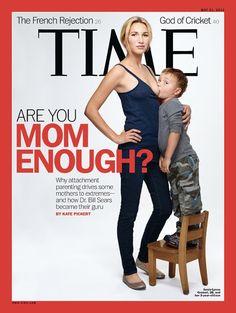 E os filhos dos outros: Diversificação alimentar sob a perspectiva de uma pediatra que também é Mãe!