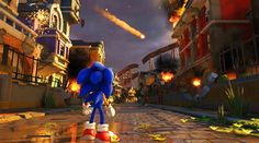3840x2138 sonic forces 4k free full screen wallpaper