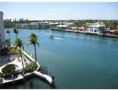 Florida , Boca Raton , Intracoastel