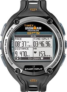 i like those led digital GPS watch Timex Ironman Global Trainer GPS watch @Jenn L Speece part of her watch collection, so many thanks that you let me appreciate it. Sophisticated to use.