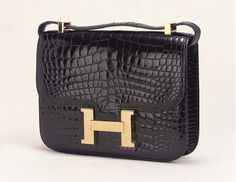 HERMES Glam on Pinterest | Hermes, Hermes Bracelet and Hermes Window