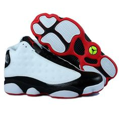 d4b0739b955c Retro Jordan 13 XIII Men Basketball Shoes 8-12 (Different Colors Available)