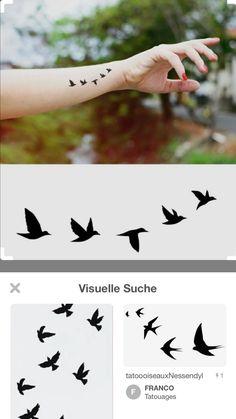 ideas bird tattoo for women sparrows design for 2019 - ideas bird tatto. - ideas bird tattoo for women sparrows design for 2019 – ideas bird tattoo for women sparr - Bird Tattoos Arm, Bird Tattoos For Women, Small Bird Tattoos, Bird Tattoo Wrist, Tattoo Designs For Women, Tattoo Arm, Tattoo Women, Tatoos, Tiny Tattoo