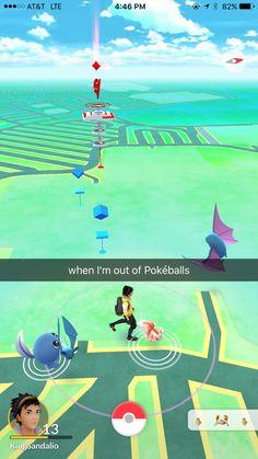 Pokemon go Pokemon team instinct team mystic team valor