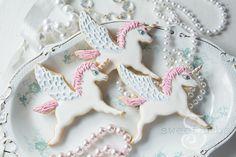 装飾されたクッキー - Recherche Google