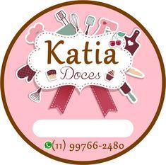 montamos a arte de acordo com suas preferências Baking Logo Design, Cake Logo Design, Logo Chef, Winnie The Pooh Background, Dessert Logo, Disney Princess Cupcakes, Fruit Sorbet, Cake Quotes, Cake Illustration