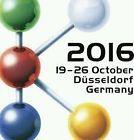 #Ticket  1 Tagesticket für K Messe in Düsseldorf (19.-26.10.16) #Ostereich