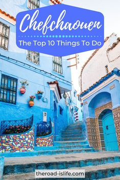 Visit Morocco, Morocco Travel, Africa Travel, Africa Destinations, Travel Destinations, Travel Guides, Travel Tips, Oregon, Chefchaouen