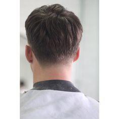 Haircut by liamjtwist http://ift.tt/1ZZnUbX #menshair #menshairstyles #menshaircuts #hairstylesformen #coolhaircuts #coolhairstyles #haircuts #hairstyles #barbers
