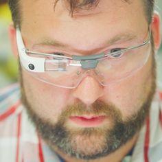 How long does Prescription Safety Glasses prescription last?