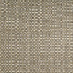 The G6073 Green Tea upholstery fabric by KOVI Fabrics features Metallic, Solid pattern and Neutral, Gold as its colors. It is a Woven, Texture type of upholstery fabric and it is made of 49% Polyester, 24% Cotton, 23% Acrylic, 4% Rayon material. It is rated Exceeds 50,000 double rubs (heavy duty) which makes this upholstery fabric ideal for residential, commercial and hospitality upholstery projects. This upholstery fabric is 55 inches wide and is sold by the yard in 0.25 yard increments or…