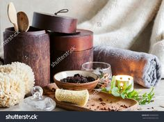 dark chocolate beauty treatment for winter season