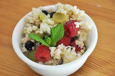 Minty-Quinoa-Fruit-Salad