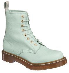 Want my next pair to be one of the pastels.