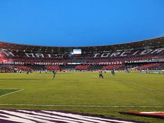 Flamengo, sempre Flamengo...