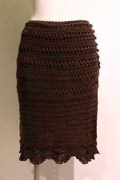 Hairpin Crochet Skirt. http://giftjap.info/interesting/images/news/441/Plug_knitting_skirt_from_Japan_2.jpg http://giftjap.info/interesting/images/news/441/Plug_knitting_skirt_from_Japan_4.jpg http://giftjap.info/interesting/images/news/441/Plug_knitting_skirt_from_Japan_3.jpg