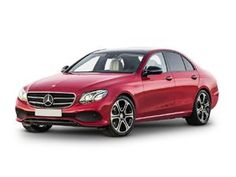 Check out this great Mercedes-Benz E Class Diesel Saloon E220d SE 4dr 9G-Tronic, Saloon business contract hire car deal #Business & #Personal #Carleasing