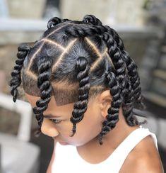 Single Braids Hairstyles, Dreadlock Hairstyles For Men, Dreadlock Styles, Twist Hairstyles, Male Hairstyles, School Hairstyles, Braid Styles For Men, Hair Twist Styles, Curly Hair Styles