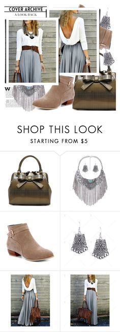 """""""New contest-Win a $40 gift card from TwinkleDeals!"""" by ansev ❤ liked on Polyvore featuring twinkledeals"""