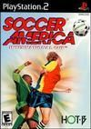 Soccer America ps2 cheats