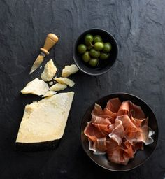 antipasto trends - Google Search Antipasto, Dairy, Cheese, Trends, Google Search, Food, Essen, Appetizer, Meals
