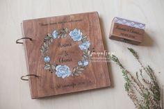Купить Книга пожеланий свадебная, из дерева - книга пожеланий, книга пожеланий свадебная, книга для пожеланий