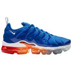the best attitude de0c2 e2e71 Nike Air Vapormax Plus - Men s Sneakers Nike, Nike Shoes, Chicks In Kicks,