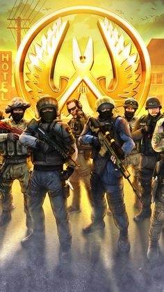Counter Strike GO Phone wallpaper. Wallpaper Cs Go, Cs Go Wallpapers, Dragon Wallpaper Iphone, Dota 2 Wallpaper, Gaming Wallpapers, Animes Wallpapers, Mobile Wallpaper, Wallpapers Android, The Last Remnant