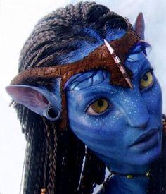 Avatar: My all-time favorite movie. Avatar Films, Avatar Movie, Stephen Lang, Zoe Saldana, Michelle Rodriguez, Avatar James Cameron, Science Fiction, Avatar Tattoo, Avatar Cosplay