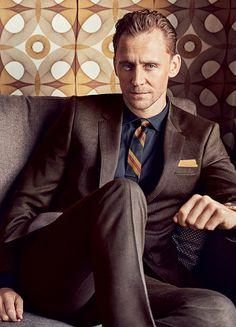 Tom Hiddleston photographed  by Nathanial Goldberg for GQ Magazine (March 2017). Full size image: https://i.imgbox.com/NFDmGSrs.jpg Source: http://www.gq.com/story/tom-hiddleston-cover-profile
