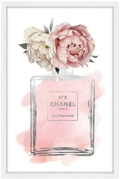 where to put perfume Chanel Print, Chanel Poster, Chanel Canvas, Chanel Wallpapers, Chanel Decor, Parfum Chanel, A4 Poster, Fashion Wall Art, Paper Artwork