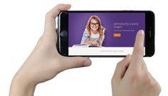 Vytvorte si web stránku - alebo to nechajte na umelú inteligenciu... INFO: magnetklub.eu@gmail.com Online Marketing, Internet