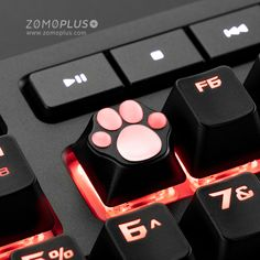 Purple Keycap Suitable for MX Switch 5 Combinations,4 Japanese Keycap 139 Keycaps Cherry Outline Keycap