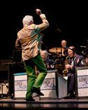 This crazily dressed guy played with Johnny Carson. He was funny. Doc Severinsen, Upcoming Concerts, Johnny Carson, Air Force, United States, Eyes, Places, Music, Funny
