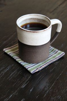 Ceramics by Chikako...