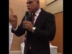 DIP Juan Rosado - Sistema Productivo  - Barranquilla